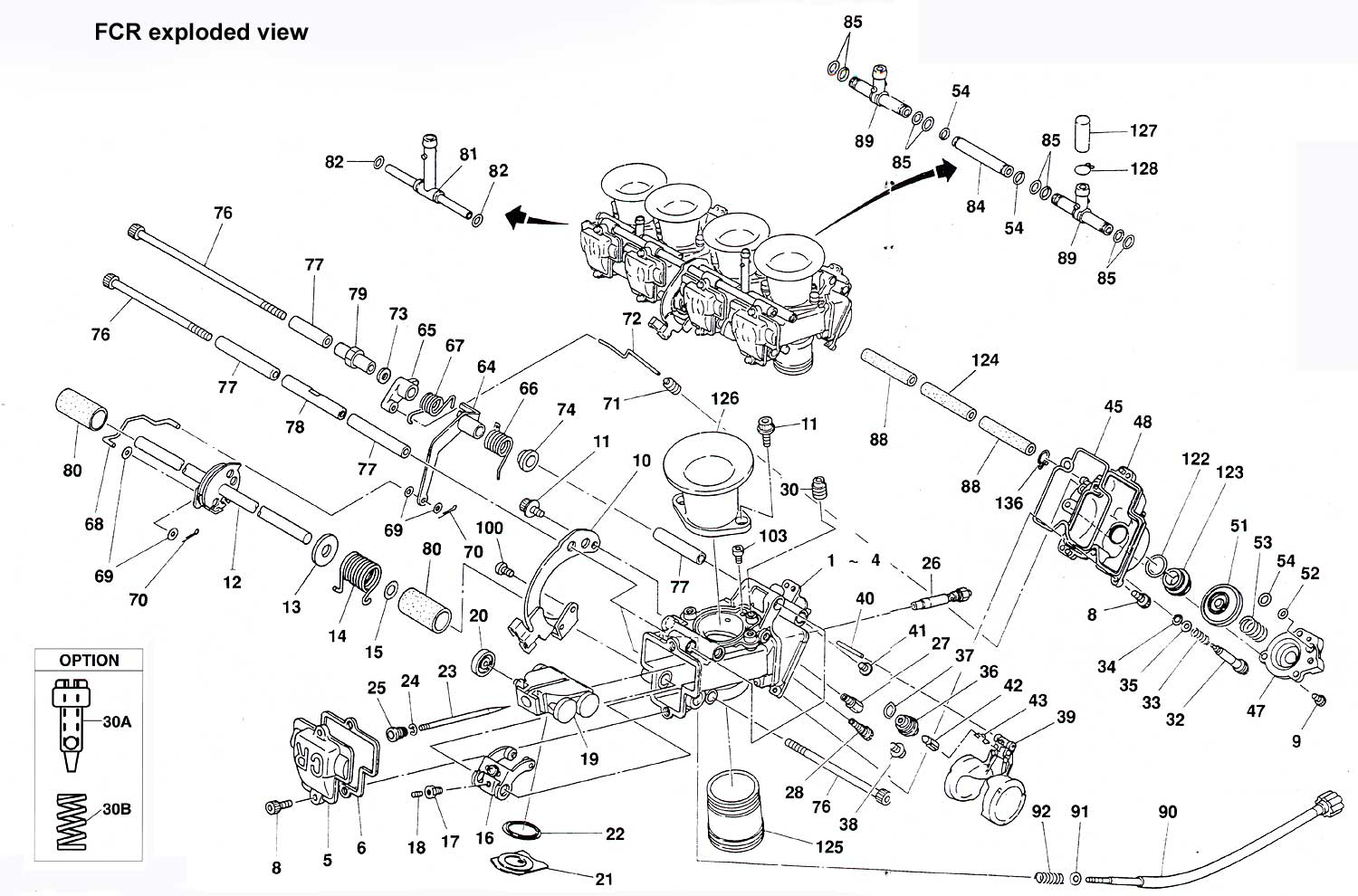 hilti dsh 700 parts diagram  diagrams  wiring diagram images